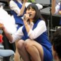 東京大学第66回駒場祭2015 その63(ミス&ミスター東大コンテスト2015/チャッキーズ∞インフィニティ)