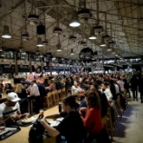 『リベイラ市場』の画像