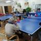 【勉強会】卓球は、人生が変わる10コの効果が存在する!?
