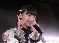 チーム8 新福井県代表・坂川陽香(さかがわ ひゆか)ちゃん、お披露目!