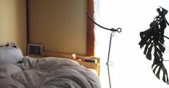 【PR】一台でマルチに使える~家庭のシーンになじみやすいスタイリッシュなデスクランプ