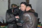 【韓国】軍歌を「K-POP」に …歌詞は韓国国防省側が「必須ワード」を注文