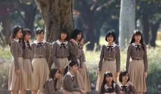 AKB48ドラフト3期辞退者の北川悠理さん乃木坂46の4期生入りか…!?