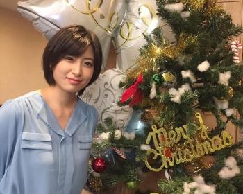 オードリー・若林正恭と女優・南沢奈央の熱愛が発覚、事務所も認める 2017年9月から交際