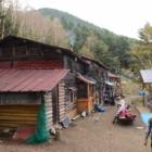 『日本百名山 甲武信岳に行ってきましたょ☆甲武信小屋テント泊編』の画像