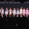 前田美月が卒業発表する直前の未姫ちゃんとのアイコンタクトが泣ける・・・