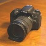 一眼レフカメラ欲しいんだけどAPS-Cとフルサイズどっちがいいの?