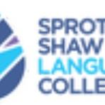 Sprott Shaw Language College-SSLCブログ