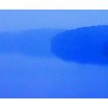 『白墨の狭山湖』の画像