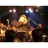 『EM Band @ BAJ』の画像