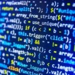 プログラミング勉強するぞーって何回思ったことある?