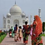 『【悲報】最後の超大国と言われたインドでさえ経済成長が史上最低に!全世界リセッションへの突入はもはや回避不可能か。』の画像