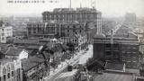 戦前の大阪の街並みワロタww