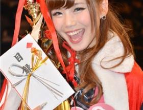「関東一可愛い女子高生」を決めるミスコン グランプリ決定wwww