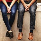 『【いい夫婦の日】旦那さまの会社への不平不満・愚痴、やさしく聞いてあげられますか?』の画像