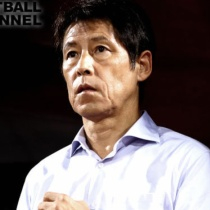 タイ代表・西野朗監督が「名将すぎる」と話題! 強豪UAEを撃破し首位浮上!