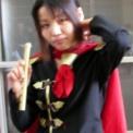 東京ゲームショウ2006 その29