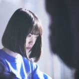 『【乃木坂46】堀未央奈、監督に凄まじくベタ褒めされる・・・』の画像