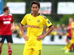 日本人サッカー選手の最高到達点って…?