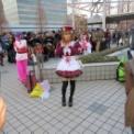 コミックマーケット87【2014年冬コミケ】その157