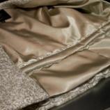『真夜中のアトリエ DRESS&JACKET 製作』の画像