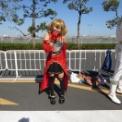 Anime Japan 2014 その77(屋外コスプレエリアの4)