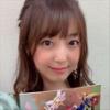 『【朗報】加藤英美里さん(35)めちゃくちゃ可愛い』の画像