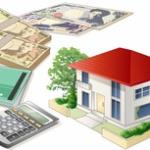 家を失い借金だけが残った高齢夫婦がアパート暮らし 「ローンを組んだ年齢が遅すぎた・・・」