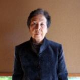 『愛子ばあちゃんの米寿祝いをしました』の画像