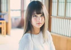 【驚愕】中村麗乃がサンリオプリントパンツ履いてるってマジ??!!