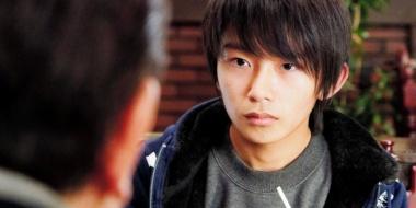 【最新画像】子ども店長加藤清史郎の現在、17歳になったと報告…