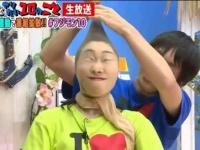 【悲報】須田亜香里がぶちゃらけ猛批判!「すごい好きじゃない」