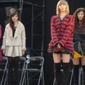 東京大学第64回駒場祭2013 その33(ミス&ミスター東大コンテスト2013の23(アイドル☆ピットの5)
