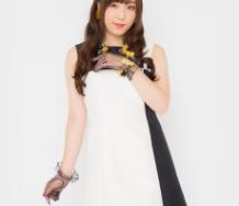 『【モーニング娘。'18】譜久村聖「新グループの西田汐里ちゃんはえりぽんにガツガツ行って懐いてるのがすごいと思った」』の画像
