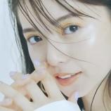 『【動画あり】たまらんな・・・齋藤飛鳥さん、こんな表情もできるのか・・・【乃木坂46】』の画像