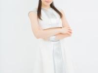 【つばきファクトリー】小野田紗栞「今日はさおりの自撮りです」