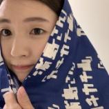 『【乃木坂46】おい可愛すぎるぞwww 井上小百合さん、これはこれで使い方合ってるなwwwwww』の画像