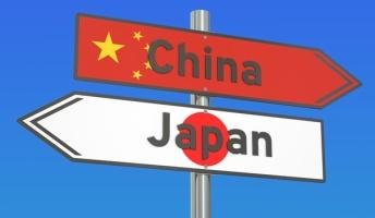 中国に半年間出張してたワイが日本のいいとこ、中国のいいとこを書いてくスレ