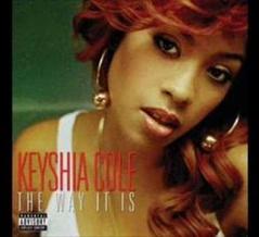 【歌詞和訳】Keyshia Cole / You've Changed(キーシャコール )