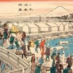 江戸時代の数学、実は世界最高水準だった! あのオイラーすらも凌駕する「和算」とは??