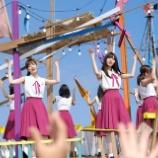 『乃木坂46、日向坂46『Japan YouTube Ads Leaderboard 2019年 下半期』にランクイン!!キタ━━━━(゚∀゚)━━━━!!!』の画像