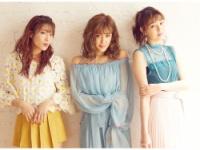 【ガチ】本日のThe Girls LiveでPINK CRES. から重大発表のお知らせクル━━━━(゚∀゚)━━━━!!