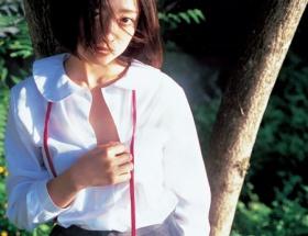安達祐実(33歳)が学生服wwwwwwwwwwwwwwwwwwwwwwwwwwwww