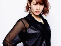 【℃-ute】岡井千聖「愛理との不仲説なくなれ(笑)」