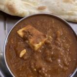 『【インドカレー】「豆腐キーマカレー」ってもうほぼ麻婆豆腐じゃんって話 - ジャラナ@本川越』の画像