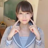 『[≠ME] メンバーリレーブログ「鈴木瞳美」(10/28)【ノイミー、ひぃちゃん】』の画像