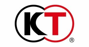 『【朗報】コーエー、六期連続の増益 ソフィーのアトリエが17万本の大ヒット』の画像