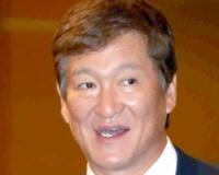 片岡篤史氏、退院後の今は「1人で生活」…強く張りのある声で現在の生活語る