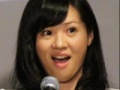 小倉智昭「ズレてる」 セクシーフォトブック発売の上西小百合議員をバッサリ批判