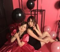 【乃木坂46】梅ちゃん誕生日おめでとう!『梅澤美波生誕祭』